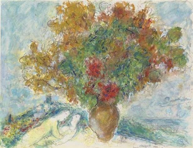 marc-chagall-bouquet-dautomne.jpg