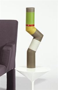 tubes (10710) by arik levy