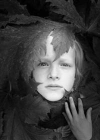 sans titre (from russia/czech republic series) by william ropp