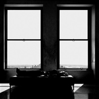 série windows by luc dratwa