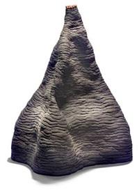 hill by jason lim