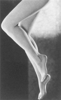legs by grancel fitz