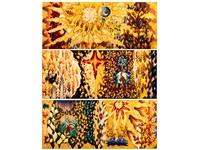 gobelin-triptychon