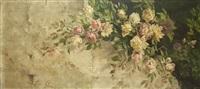 fiori by giacinto bo