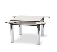 tisch poker table by joe colombo