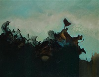 Un terrain d'entente, 1991
