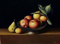 frutta by sandra batoni