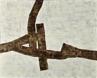 arabesco - forma by justino alves
