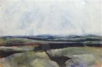 landscape ii by neville smitheran