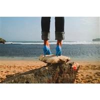 not so high (heels) #2 by wimbo ambala bayang