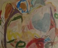 peinture fraîche 7 by friederike gimalac