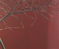 red branch by alex katz
