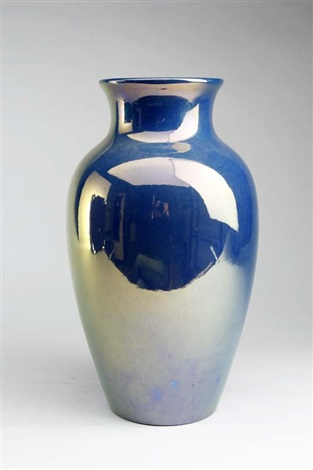 vase by st lukas