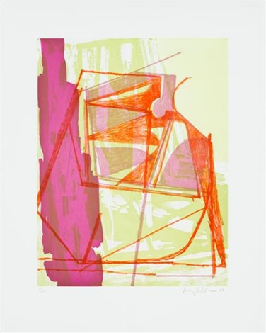 r amp e by amy sillman
