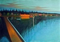 light by jaroslav valecka