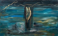 l'ile de cyrcée by leena luostarinen