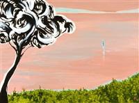 strom života by jiri hauschka