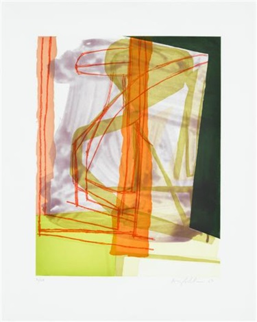 o amp n by amy sillman