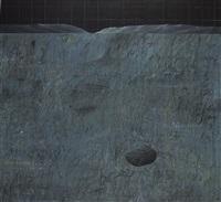 pressure (landscape series) by jumaldi alfi