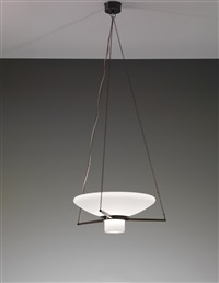 asplund ceiling light, designed for the stockholm library by erik gunnar asplund