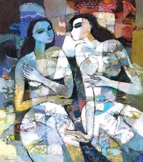 nude by dj rahmansyah
