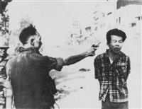 execution in the streets of saigon by eddie adams