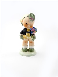 how'm i doin' nursery figure by mabel lucie attwell