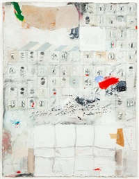 number by suzanne auber