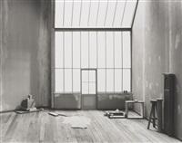 atelier 4 by philippe de gobert