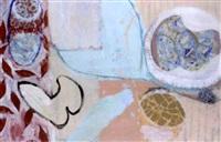 bluebird by jeremy annear