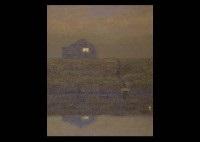 fading by yoshiyuki ichihara