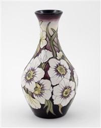 pandora's box vase by alicia aminson