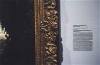 fragment, frame, text