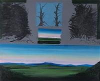 pittura, immagine by cesare peverelli