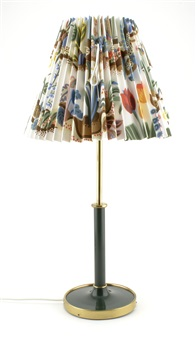 bordslampa by josef frank