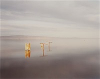 salton sea by richard misrach
