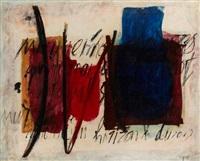 ecrit 5 by huguette fourreau