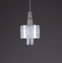deckenlampe venezia by aloys ferdinand gangkofner