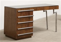 desk by agnoldomenico pica
