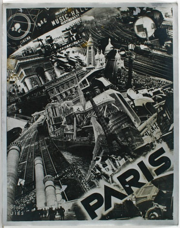 photomontage another 2 works by jan auvigne