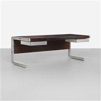 desk by henri lesetre