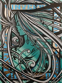 inverso by inkie
