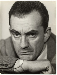 luchino visconti sombre by pasquale de antonis