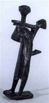 huckepack by kurt lehmann