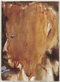 profile by kagiso patrick mautloa