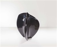 vaso flow by zaha hadid