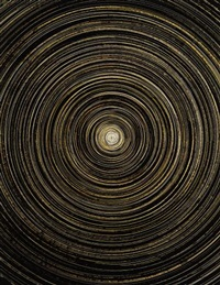 spin (c-827) by marco breuer