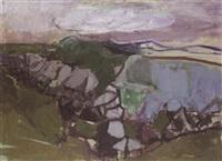 the stonewall by earl george alexander eugene douglas haig