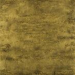 infinito oro by alfredo rapetti