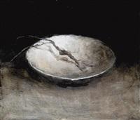 naturaleza muerta by miguel macaya